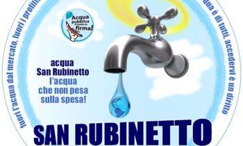 Analisi Acqua – Servizio Offerto al Cittadino